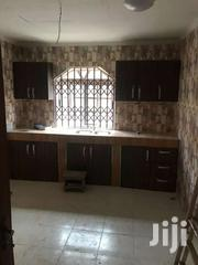 Executive 2 Bedroom Apartment For Rent At Dome Pillar 2 | Houses & Apartments For Rent for sale in Greater Accra, Accra Metropolitan