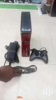 XBOX 360 WITH GAMES | Toys for sale in Greater Accra, Akweteyman