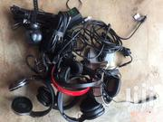 Laptop Chargers | Computer Accessories  for sale in Greater Accra, East Legon