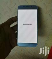 Samsung J7   Laptops & Computers for sale in Greater Accra, Chorkor