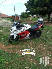Motor Bike   Motorcycles & Scooters for sale in Greater Accra, East Legon (Okponglo)