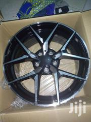Benz Rims | Vehicle Parts & Accessories for sale in Greater Accra, Odorkor