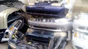 Front Cut For All Cars | Vehicle Parts & Accessories for sale in Greater Accra, Abossey Okai