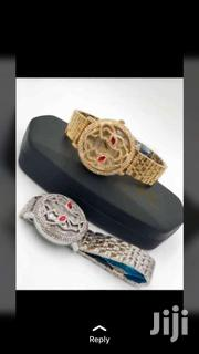 Cartier Watch | Clothing for sale in Greater Accra, Accra Metropolitan