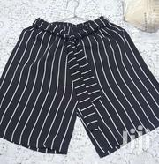Ladies  Pants | Clothing for sale in Greater Accra, Ledzokuku-Krowor
