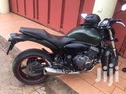 Honda 600cc For Sale | Motorcycles & Scooters for sale in Greater Accra, East Legon