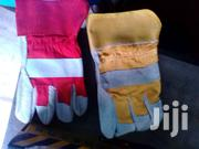 Combination And Pineapple Gloves   Manufacturing Equipment for sale in Greater Accra, Accra Metropolitan