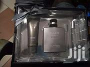 Perfume Set For Men | Fragrance for sale in Greater Accra, Kwashieman