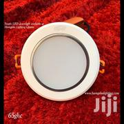 5watts LED Downlight Available At Hamgeles Lighting Ghana   Home Accessories for sale in Greater Accra, Airport Residential Area