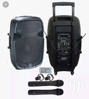 Brand New GLS | Musical Instruments for sale in Greater Accra, Agbogbloshie