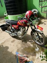 Motor | Motorcycles & Scooters for sale in Greater Accra, Achimota