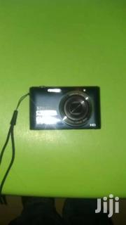 Samsung Digital Camera | Cameras, Video Cameras & Accessories for sale in Greater Accra, East Legon (Okponglo)