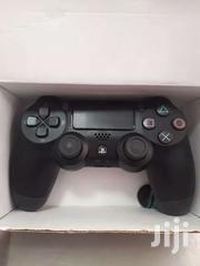 Original Playstation 4 Controller | Video Game Consoles for sale in Greater Accra, South Labadi
