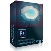 Adobe Photoshop CC 2019 | Computer Software for sale in Greater Accra, Accra Metropolitan