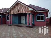 Classic 3 Bedrooms Home For Sale | Houses & Apartments For Sale for sale in Greater Accra, Accra Metropolitan