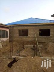 Brand | Houses & Apartments For Sale for sale in Greater Accra, Tema Metropolitan