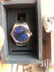 Nixon Bullet | Watches for sale in Greater Accra, Tema Metropolitan