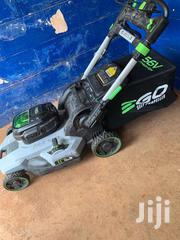 Lawn Mower | Garden for sale in Greater Accra, Ashaiman Municipal