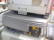 High Quality Projector | TV & DVD Equipment for sale in Greater Accra, Apenkwa