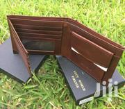 Italian Men's Wallet By Lucy World Firenze | Bags for sale in Greater Accra, Nungua East