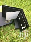 Italian Men's Wallet By Lucy World Firenze | Bags for sale in Nungua East, Greater Accra, Nigeria
