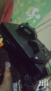 Xbox One | Video Game Consoles for sale in Greater Accra, Burma Camp