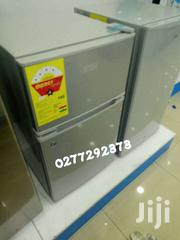 Midea Double Door Fridge (Table Top) 90L 4 Stars | Kitchen Appliances for sale in Greater Accra, Kokomlemle