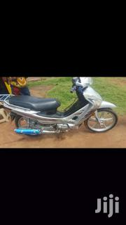 Motorcycle | Motorcycles & Scooters for sale in Greater Accra, Agbogbloshie