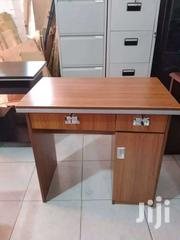 OFFICE TABLE | Furniture for sale in Greater Accra, Abossey Okai
