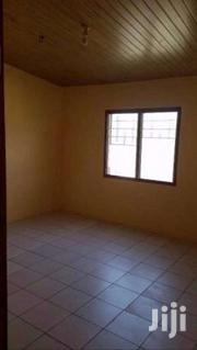 Single Room Self Contain | Houses & Apartments For Rent for sale in Greater Accra, Dansoman