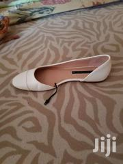 Size 39 Or 40 | Shoes for sale in Greater Accra, Adenta Municipal