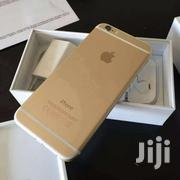 iPhone 6 PLUS 64GB FREE DELIVERY | Mobile Phones for sale in Greater Accra, Achimota