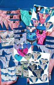PANTIES | Clothing Accessories for sale in Greater Accra, Ga South Municipal