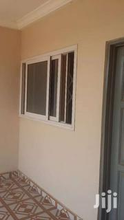 Newly Built 2 Bedroom Apartment At ASHONGMAN ESTATES | Houses & Apartments For Rent for sale in Greater Accra, Ga East Municipal
