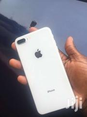 iPhone 8 PLUS 64gig! | Mobile Phones for sale in Greater Accra, Osu