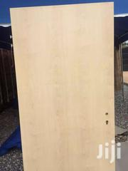 European Doors | Doors for sale in Greater Accra, Ga West Municipal