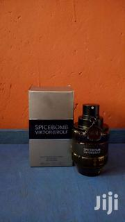 Original Designer Perfumes For Sale | Fragrance for sale in Greater Accra, Adenta Municipal
