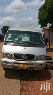 Hot Cake Ssangyong | Cars for sale in Brong Ahafo, Sunyani Municipal