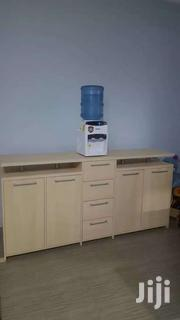 Office Cabinet | Furniture for sale in Greater Accra, Ga West Municipal