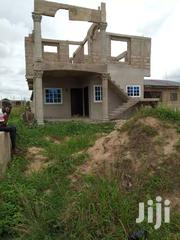 Four Bedrooms For Sale At Kotoku | Houses & Apartments For Sale for sale in Greater Accra, Ga West Municipal