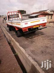 Parked Kia Trade For Sale | Heavy Equipments for sale in Ashanti, Ejisu-Juaben Municipal