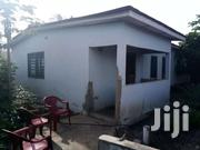 Two Bedroom House For Sale | Houses & Apartments For Sale for sale in Greater Accra, Ledzokuku-Krowor