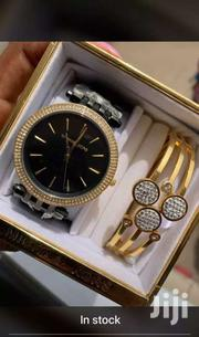 Unisex  Watches For Sale | Watches for sale in Greater Accra, Alajo