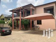 6bedroom For Sale | Houses & Apartments For Sale for sale in Greater Accra, Accra Metropolitan