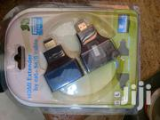 HDMI To RJ45 Adapter | Computer Accessories  for sale in Greater Accra, Accra Metropolitan