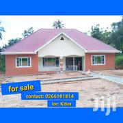 House For Sale | Houses & Apartments For Sale for sale in Eastern Region, New-Juaben Municipal