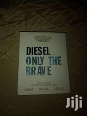 Original Smart Diesel (Only The Brave) Spray | Makeup for sale in Greater Accra, Dansoman