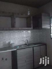 Chamber And Hall S/C At Hansonic -dansoman | Houses & Apartments For Rent for sale in Greater Accra, Dansoman