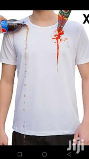 Water Proof  Round Neck | Clothing for sale in Greater Accra, Achimota