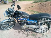 Motorcycle | Motorcycles & Scooters for sale in Northern Region, West Mamprusi